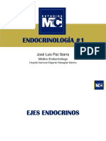 PPT-ENDOCRINOLOGIA1-PR.pdf