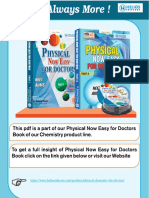 Physical Chemistry PDF 17-06-19