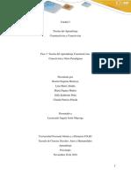 Fase 3__Teorias Aprendizaje Constructivista y Conectivista_GC-403006-82