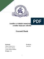 Seminar_Sapt3_Studiul de Caz_ Model Viabil