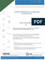 tesis_n2855_Savioli.pdf