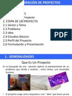 Presentación Modulo Proyectos - Copia