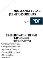 1544879631945_TMJ FOR GS