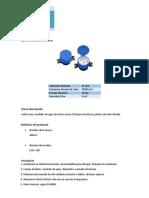 Ficha Tecnica Contometro