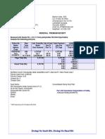 PrmPayRcpt-30320182.pdf