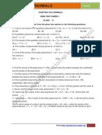 10th_polynomial_cbse_test_paper.pdf