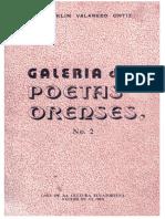 GALERIA DE POETAS ORENSES NO. 2.pdf