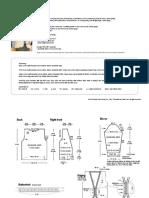 215w-01_Cats_Cardigan.pdf