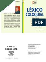 lexic coloquial.pdf