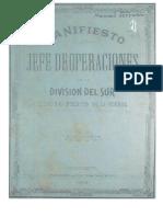 Manifiesto división del sur Manuel Serrano 1895.pdf