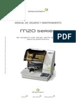 M_M20 series_ES_C.pdf