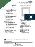 TMS320C6201.pdf