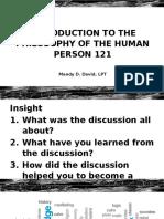 Slide 2 Philosophy Copy1