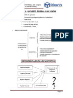 Modulo 2 Del Curso de Especialización Asistente Contable.