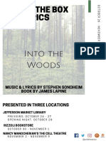 Into+the+Woods+Program+FINAL (1)