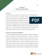 18_chapter_6 (1).pdf