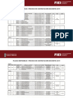 7_plazas_contratacion_docente_2019_(1).pdf
