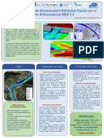 Brochure CursoIBER V1-1