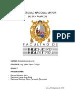 TRABAJO-ESTADISTICA.docx