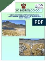ESTUDIO BASICO HIDROLOGIA YANACOCHA OCROS.docx