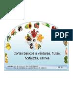 cortes-basicos-cocina-hoteleria-turismo-1.pdf
