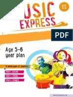 Year Plan Year 1.pdf