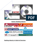 File 5 Banking Sector