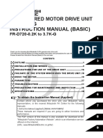 FR-D700-G.pdf