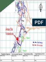 plano de ventilacion.pdf