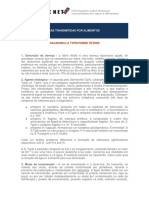 2013informe_51ftifoide.pdf