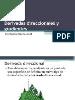 Derivadas direccionales y gradientes.pptx