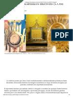 Pt Churchpop Com 5 Milagres Eucaristicos Incriveis Com Fotos ChurchPOP Português 09-07-2017