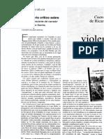 Sobre Cuando Pase El Ciego-Adalberto Bolaños Sandoval (1)