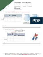 evaluación decimales 7° adaptada.doc