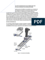 ANISOTROPÍA DEL EFECTO MAGNETOVISCO EN UN FERROFLUIDO CON NANOPARTÍCULAS DE MAGNETITA DE INTERACCIÓN DÉBIL.docx