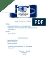andrea utcd-convertido.pdf