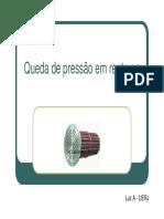 queda de pressão.pdf
