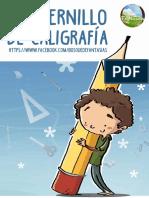 CALIGRAFIA PARTE 2.pdf