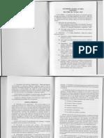 codeethics.pdf