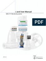 1629547786_MAS 711 Installation & Users Manual