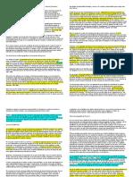 geo del turismo lectura.pdf