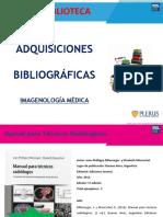 adquisiciones_imagenologia (1)