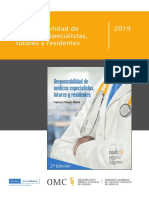 Responsabilidad MIR.pdf