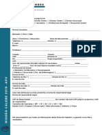 FICHA_MEMBRO_MISSÃO CALEBE 2019 -apv (4).pdf