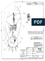 99-141890-A_Manual_9711IMA_XKu-121