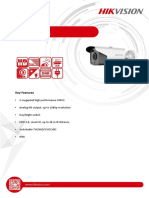 Datasheet of DS-2CE16D0T-IT3F 20190301