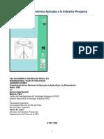 247753472-106687847-Ingenieria-Economica-Aplicada-a-La-Industria-Pesquera.pdf