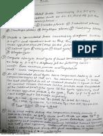 ATD Assignment 1