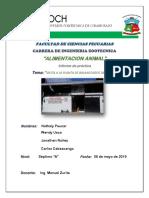 ALIMENTACION anexos.docx