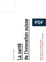 20150304 TechUK McKinseyPresentation VF